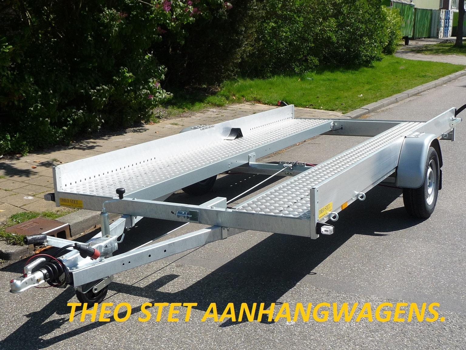 Anssems AMT 1300 ECO